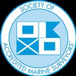SAMS Society of Accredited Marine Surveyors